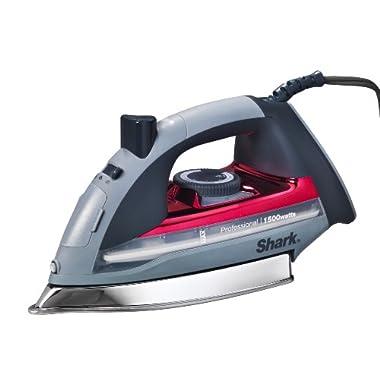 Shark Lightweight Professional Steam Iron (GI305)