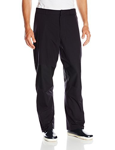 X Men 3 Pant 's Zero Lightweight By layer large Rain Pinnacle Restriction wS5zZWFWqO