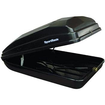 Amazon Com Sportrack Sr7095 Skyline Xl Cargo Box