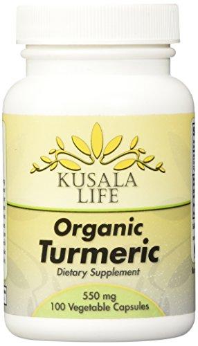 Buy quality turmeric supplements