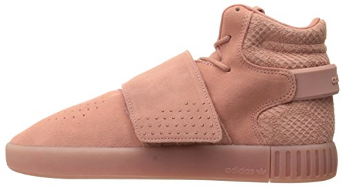 Raw Breeze Fashion F Donna Pink Tubular W Strap Invader Still Adidastubular BRwxznYFqq