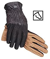 Ssg All Purpose Gloves by SSG Riding Glo...