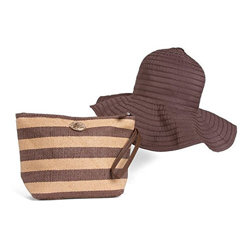 cappelli-straworld-striped-pack-a-hat-sun-hat-with-carrying-pouch-tan-brown