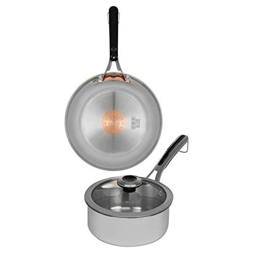 frying pan revere - 5