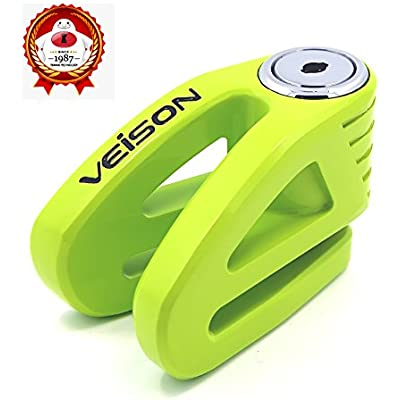 acekit-veison-bicycle-and-motorcycle-2