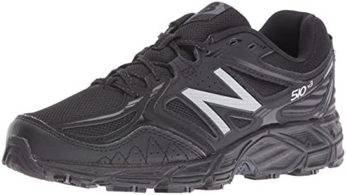 New Balance Women s WT510RS3 Trail Running Shoes