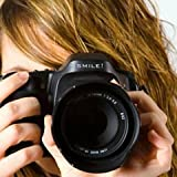 Easy to Learn Online Photography Course Gift Card & Personalized Coaching Program - Last Minute Holiday Gift Idea