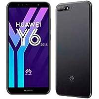 HUAWEI. Y6 Dual 16GB 2018 ATU-LX3