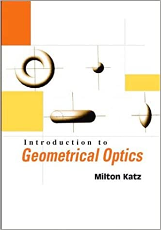 Pdf) keplerian illusions: geometrical pictures vs optical images.