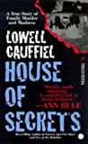 House of Secrets, Lowell Cauffiel, 0786005793
