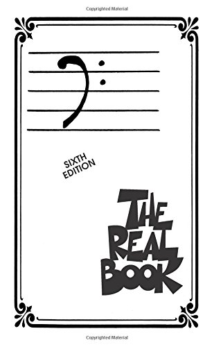 me I: Bass Clef Instruments, Mini Edition (Bass 1 Songbook)