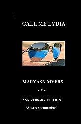 Call Me Lydia