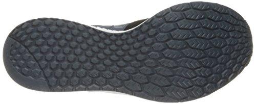 Balance Veniz Women's New Foam Fresh Trainingsschoenen Lb1 A6qxwdI5n