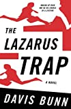 The Lazarus Trap (Premier Mystery Series #2)