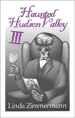 Haunted Hudson Valley 3