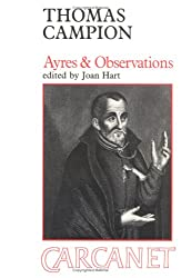 Ayres and Observations (Fyfield Books)