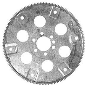 ATP Automotive Z-231 Automatic Transmission Flywheel Flex-Plate