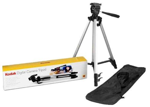 Kodak Digital Camera Tripod (Kodak Digital Camera Tripod)