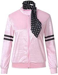 Women's Plus Clothing Sets | Amazon.com