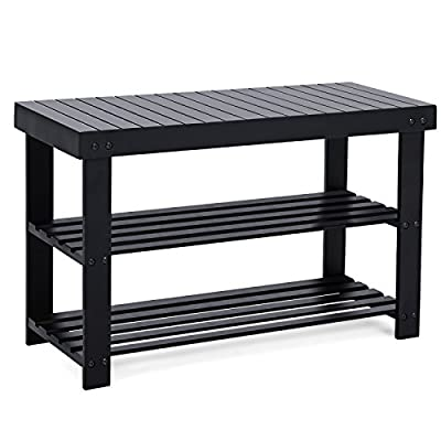 Entryway Furniture -  -  - 41R1EE83sEL. SS400  -