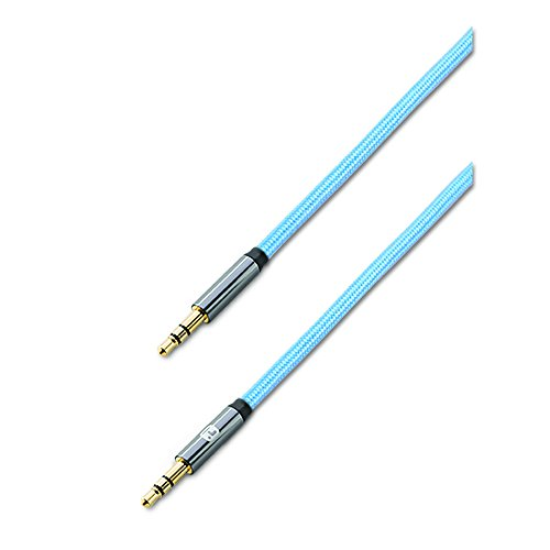 lifeworks-technology-group-ih-ct2500n-5-male-audio-cable-blue