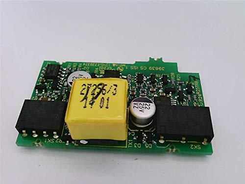 RUSTRAK PO1C21 Output Module ()