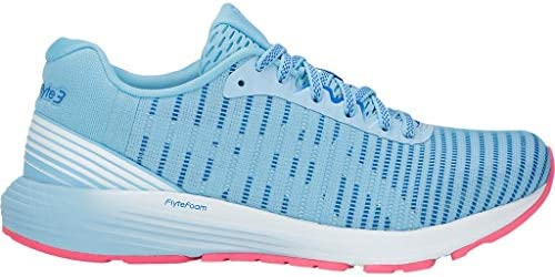 ASICS Womens Dynaflyte 3 Running Casual Shoes,