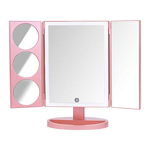 Top Mirror Sets