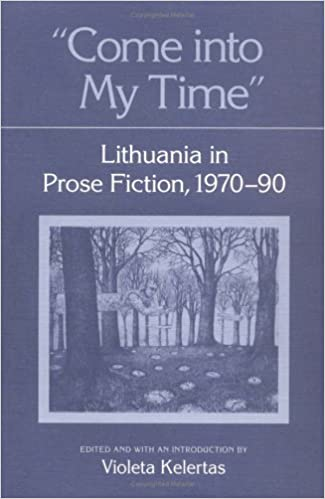 introduction to prose fiction