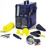 Vacutec EVAP - Evap Smoke Machine W/Solution Model 2000E