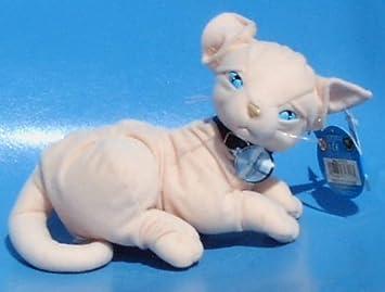 aldo shoes mr bigglesworth cat picture