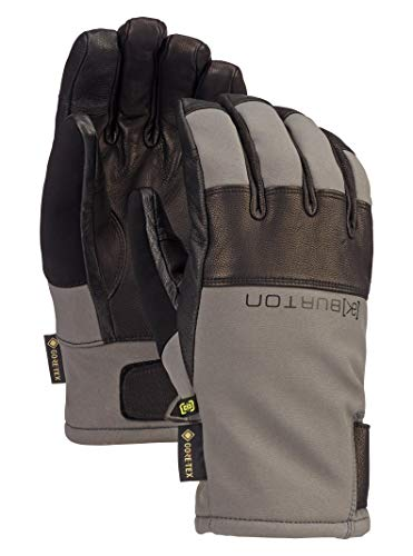 Burton Men's AK Gore-Tex Clutch Glove