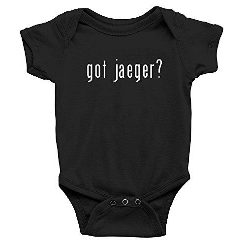 teeburon-got-jaeger-baby-bodysuit