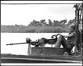 Us Navy Patrol Boats - 4