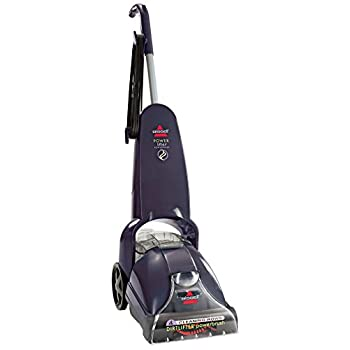 Image of BISSELL PowerLifter PowerBrush Upright Carpet Cleaner and Shampooer, 1622 Home and Kitchen