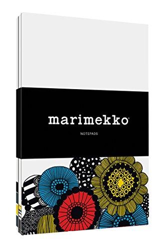 marimekko-notepads