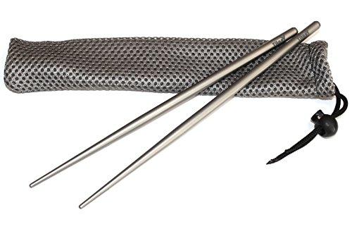 titanium-ti-strong-ultra-lightweight-professional-chopsticks-with-drawstring-breathable-storage-bag-
