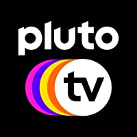 Pluto TV - Free Live TV and Movies