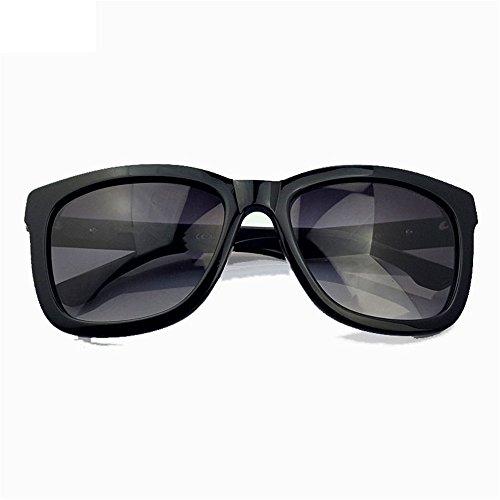 miroir air de de Lunettes soleil grenouille lunettes Sports film de pilote pour voler de lunettes réfléchissant de pilote soleil soleil polarisées plein réfléchissantes lunettes couleur polarisées de xPFfwP
