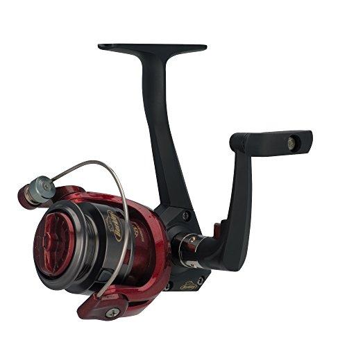 Berkley BHICE500 4842-1332 Heritage Ice Fishing Equipment