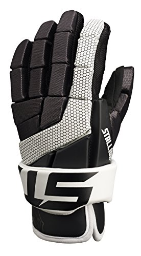 STX Lacrosse Stallion 100 Gloves – DiZiSports Store
