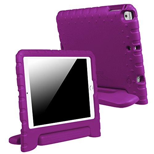 Fintie Case Apple iPad Model