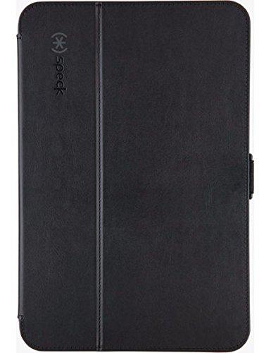 speck-style-folio-verizon-ellipsis-10-black-gray