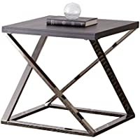 Steve Silver Company Aegean End Table