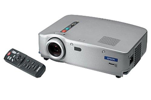 51c Projector - 5