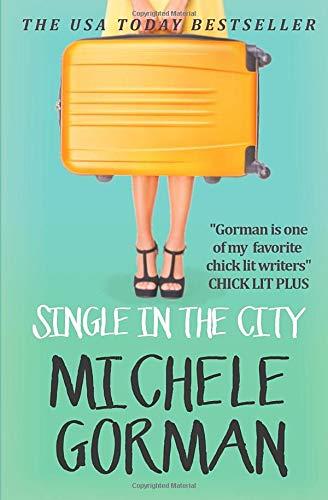 Single City Michele Gorman