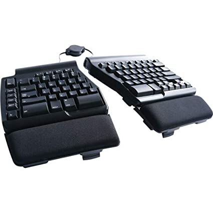 comfort on screen keyboard pro 9 registration key
