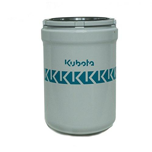 Genuine OEM Kubota Hydraulic Oil Filter HHTA0-59900 L M Series Tractors -  Replaces HHTA0-59900