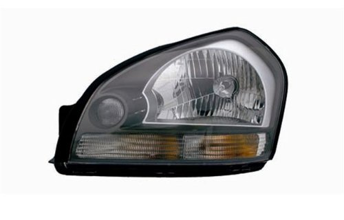 fits-hyundai-tucson-05-06-07-08-09-head-light-with-bulb-left-right