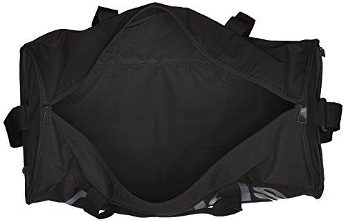 adidas Linear Performance Teambag S Black/Night Met F13